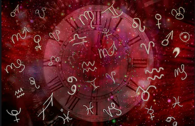 Online dating αστρολογία